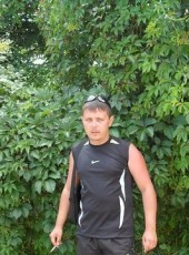 Seryy, 40, Ukraine, Kharkiv