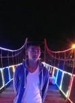 Arsya, 21  , Malacca