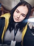 Tata, 21  , Arkhangelsk