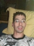 jonyplus, 38  , Avila