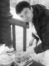 Tolya, 29, Belarus, Minsk