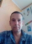 Roman, 42  , Arsenev
