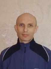 Сергей, 45, Россия, Екатеринбург