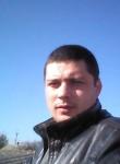 Anton, 32  , Novoderevyankovskaya