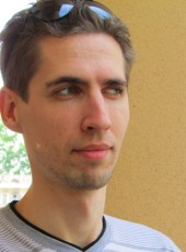 Aleksandr, 36, Russia, Novokuznetsk