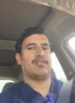 بندر, 30  , Khamis Mushait