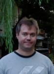 Ruslan, 45, Kiev