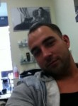 Ivan , 34, Moscow