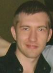 Roman Makarov, 33  , Novosibirsk