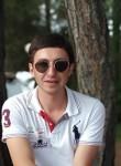 melor, 28, Sochi