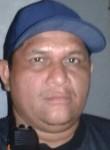 Sebastão  filh, 40  , Brasilia