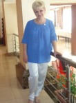 Olga, 60  , Astana