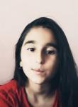 Asya, 18  , Tbilisi