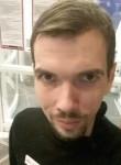 Maksim, 37, Khimki