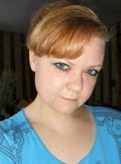 oksana , 31, Russia, Voronezh
