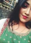 Aasika, 22  , Kathmandu
