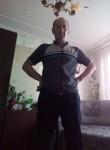 slava, 45  , Barnaul