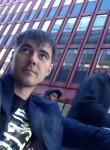 Артём, 34 года, Санкт-Петербург