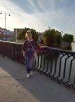 Anastasiya, 27  , Glazunovka