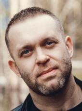 Artem, 38, Russia, Yekaterinburg