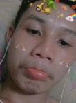 NomNom, 20  , Vientiane