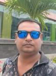 Bharat, 38  , Victoria