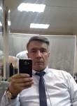 Roman, 48, Pavlovskiy Posad