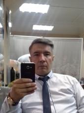 Roman, 48, Russia, Pavlovskiy Posad