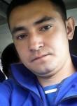 Ilmir, 30  , Uchaly
