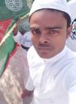 Mohammad Shauk, 18  , Lucknow