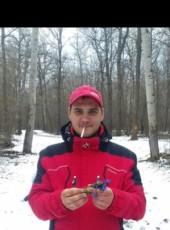 Алексей, 29, Россия, Воронеж