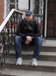 Maike, 38, Yaroslavl