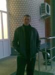 aleks, 45  , Kantemirovka