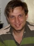 Dyusha, 35  , Almaty