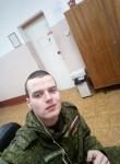 Dima, 22  , Pechora
