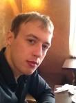 Aleksandr, 28, Ivanovo