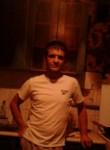 aleksandr, 30  , Kirovsk (Leningrad)