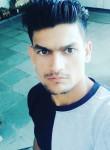 Ajay, 24  , Nagar