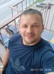 Aleksandr, 41  , Rubtsovsk