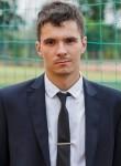 Evgeniy, 24  , Chernyanka