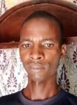kadersouley20@gm, 36, Niamey