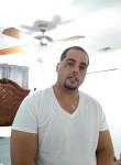 Jay Rancel, 37  , Lehigh Acres