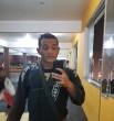 Mateus Henrique
