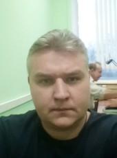 Mikhail, 34, Russia, Nizhniy Novgorod