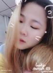 相遇爱, 33  , Dongguan