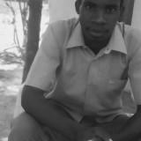 Eliudy Shija, 30  , Misungwi