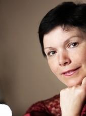 Ирина, 56, Ukraine, Kiev