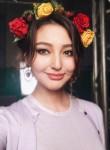 Maddybabygirl, 20  , Ulaanbaatar
