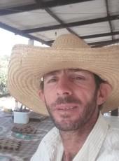 Josialdo botte, 40, Brazil, Porto Alegre