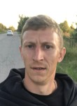 Sergey, 31, Ryazan